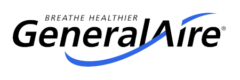 General Aire Logo
