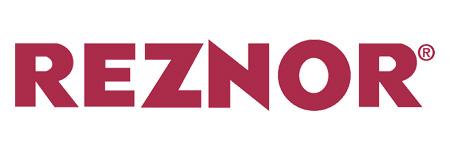 Reznor Logo