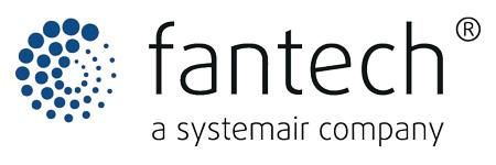Fantech Logo