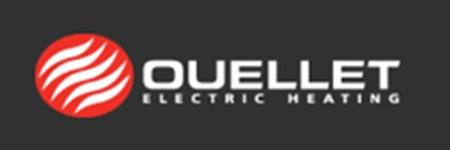 Ouellet Logo